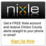 Nixle