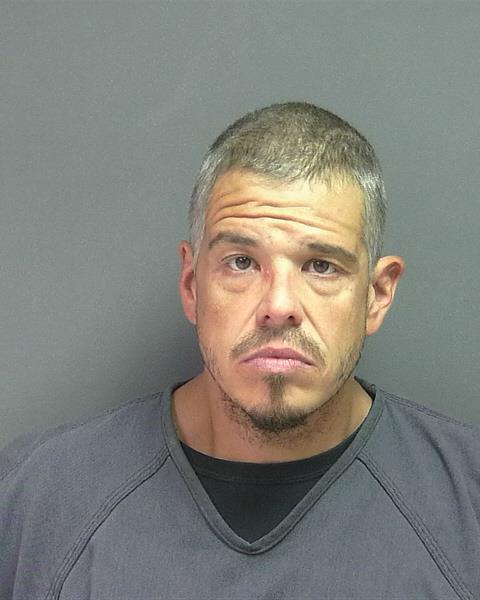 Most Wanted : Clinton County Sheriff's Office